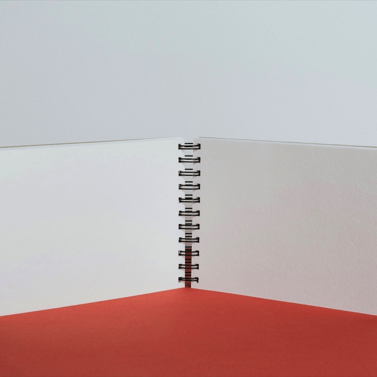 Скетчбук Falafel с акварельной бумагой A5