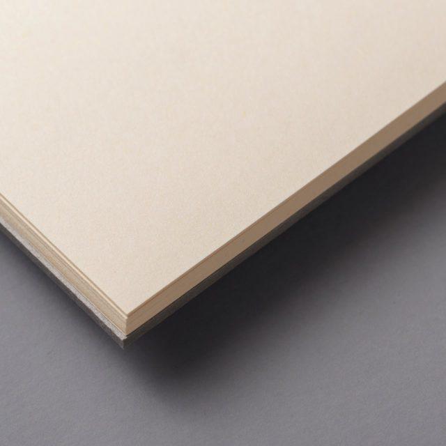 Блокнот Falafel Notepad Blank A7