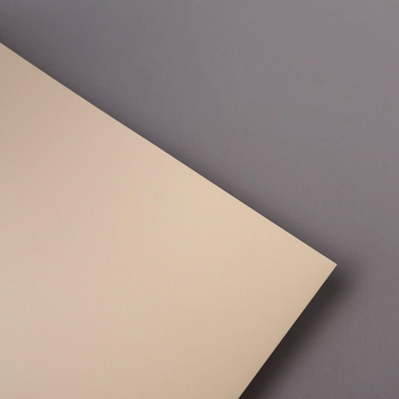 Скетчбук Falafel для пастели A4