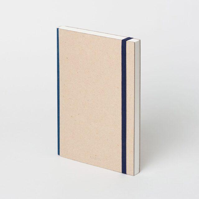 Скетчбук для графики в твёрдой обложке A5, 60 л., 160 г/м²