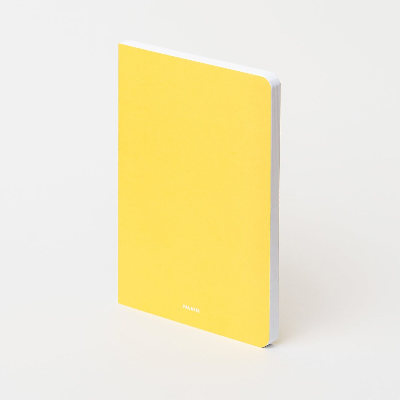 Скетчбук для графики Falafel Mimosa A5, 48 л., 190 г/м²